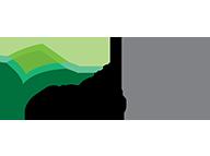 Engro Foods Logo