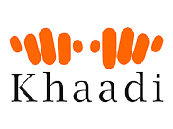 Khaadi Logo