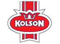 Kolson Logo