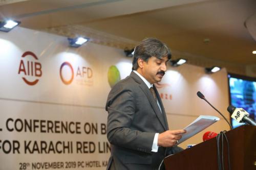 Eent-Karachi-Breeze (3)