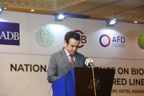 Eent-Karachi-Breeze (6)