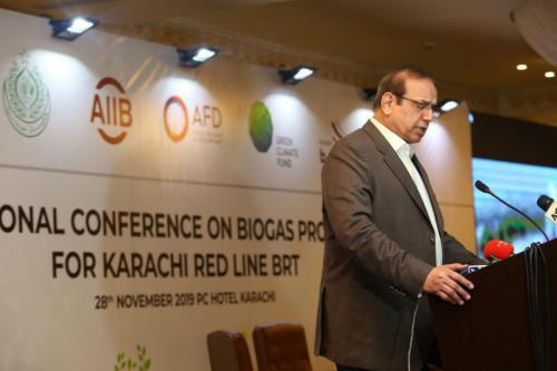Eent-Karachi-Breeze (7)